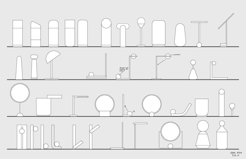 Interface Ideation Website-13.jpg