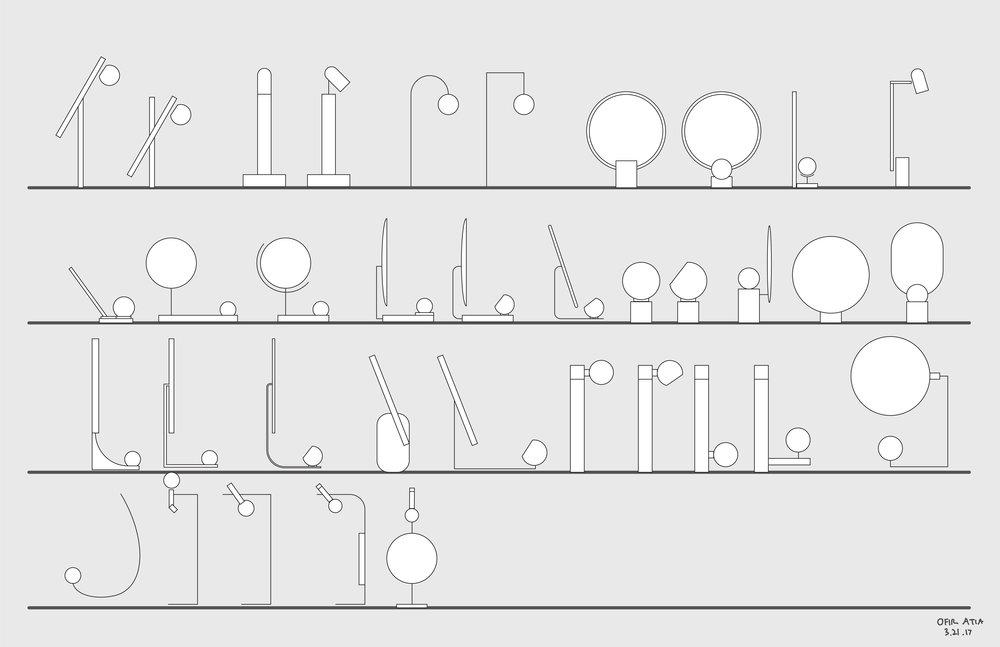 Interface Ideation Website-14.jpg
