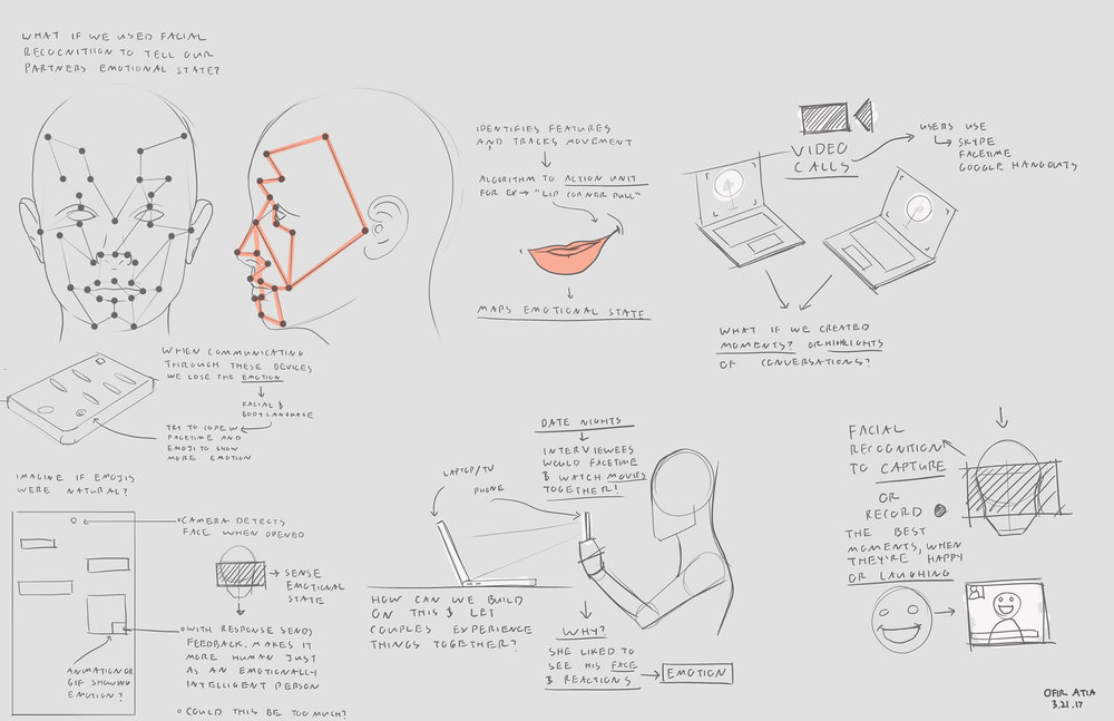 Interface Ideation Website-05-05.jpg