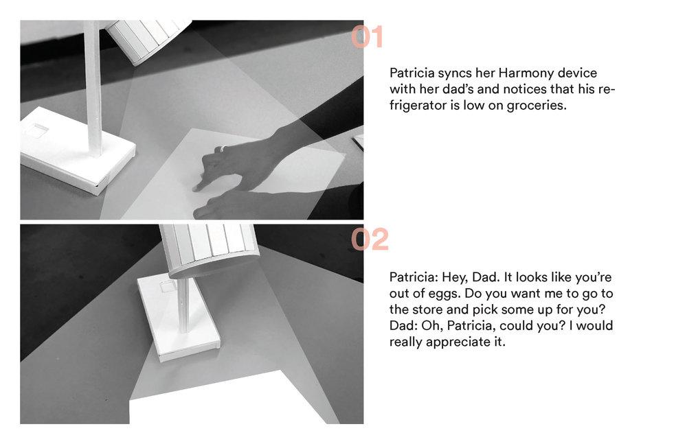 Micro Scenarios_Page_12.jpg