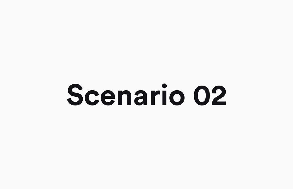 Scenario Cover-01-02.jpg
