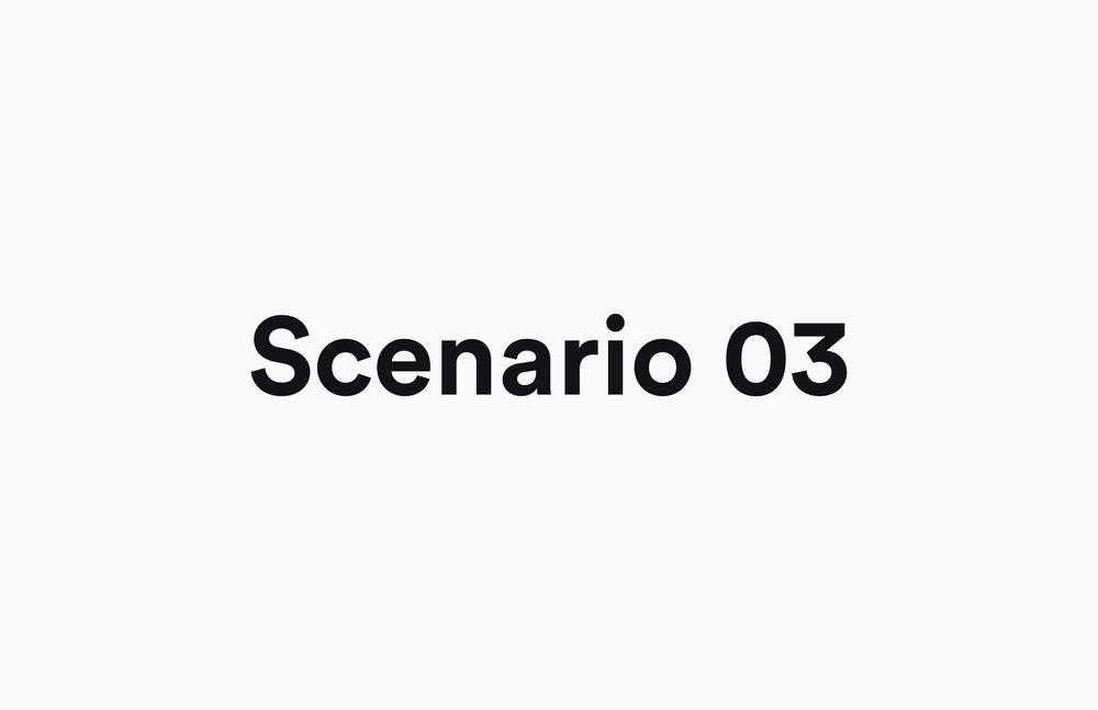 Scenario Cover-01-03.jpg
