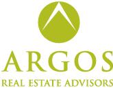 Argos_logo_200x158.png