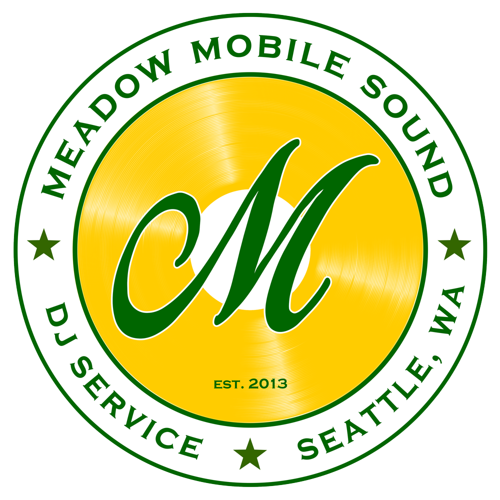 Meadow Mobile Sound