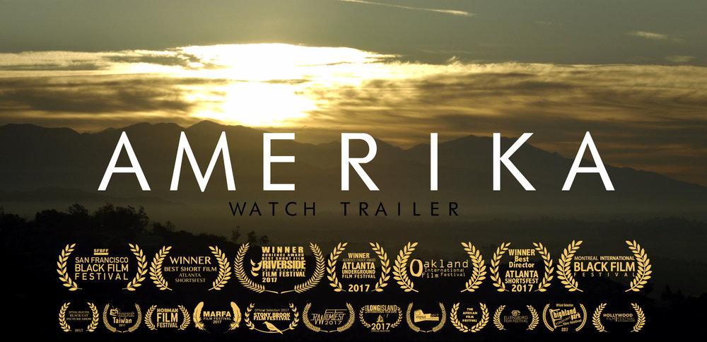 AmeriKa Vimeo Laurels Reformat Gold Darker.jpg