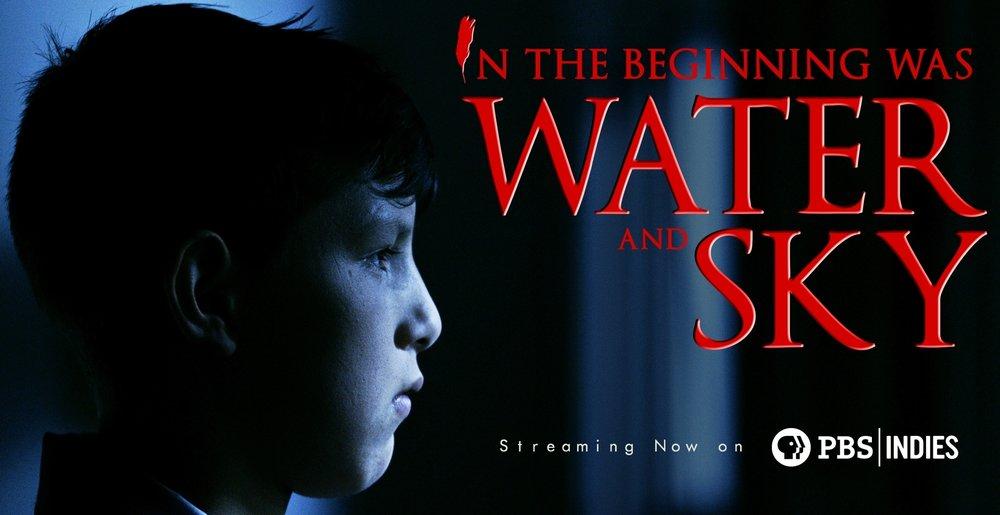 Boy Postcard - Now Streaming PBS Indies.jpg