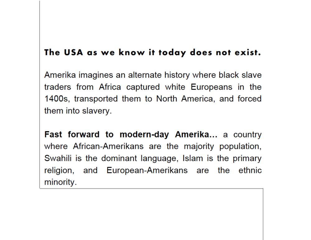 Amerika Pitch Deck 2_Page_04.png
