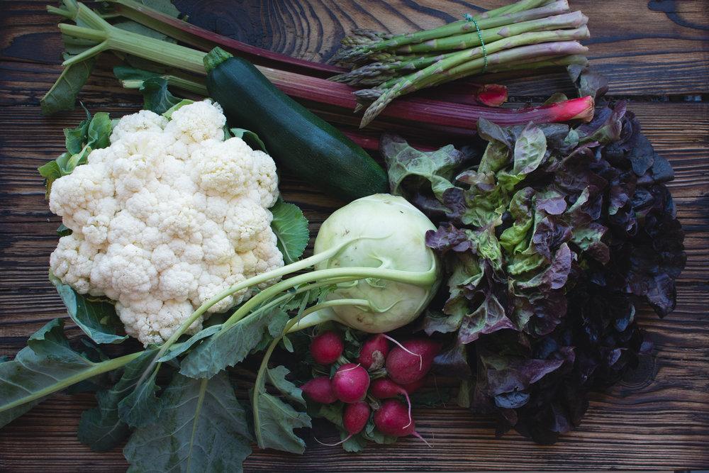foodiesfeed.com_fresh_vegetables_from_farmers_market.jpg