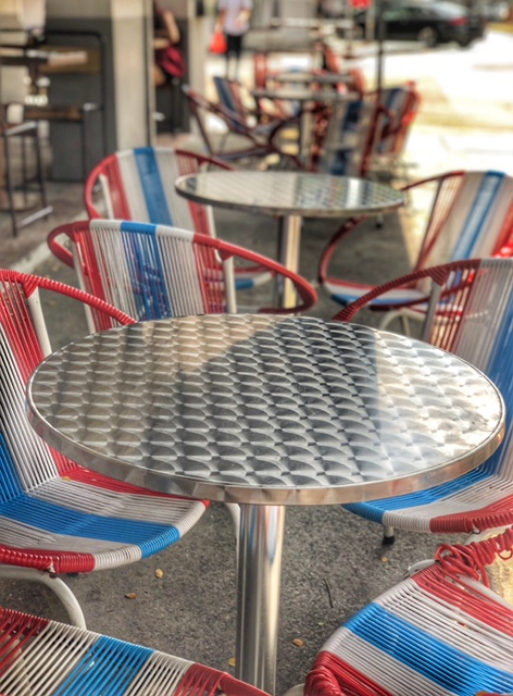 tiong_bahru_chairs.jpg