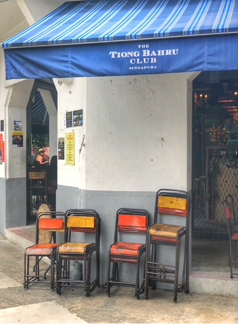 tiong_bahru_club_chairs.jpg