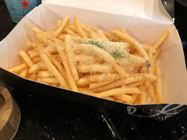 petit_fries.JPG