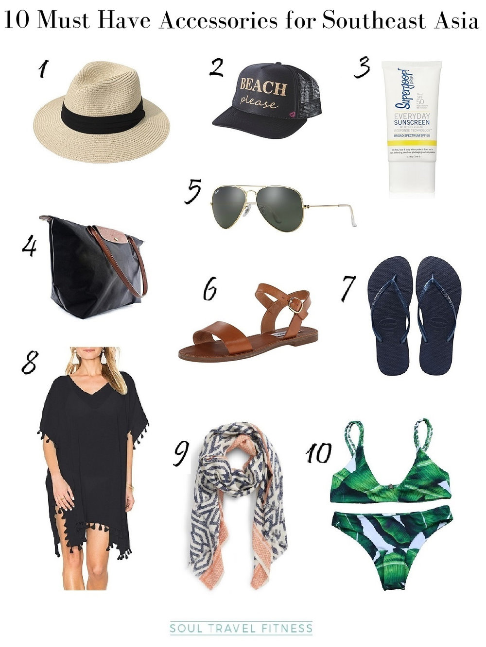 10_Must_Have_Accessories_for_Southeast_Asia_v7.jpg