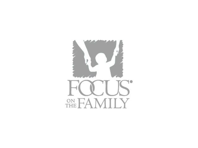 focus block.jpg