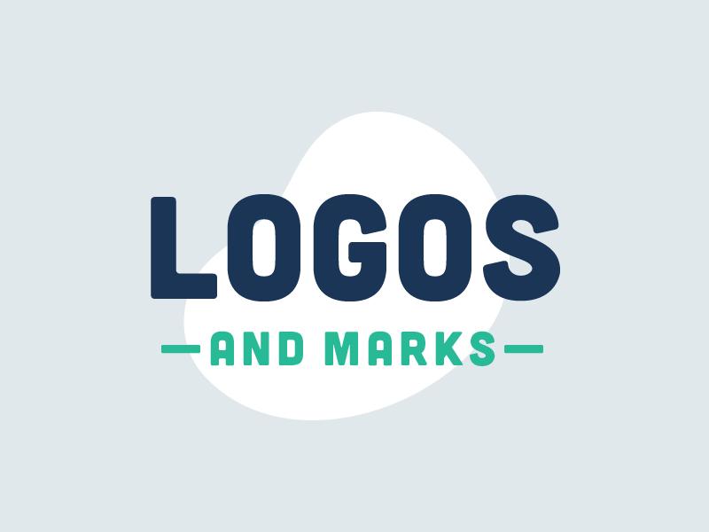 Logos Thumb