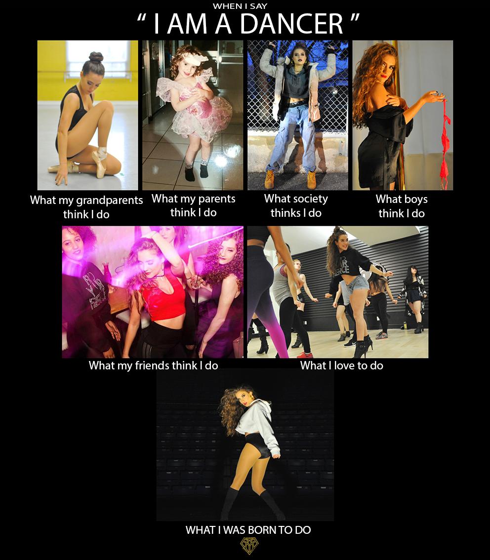 Dancer-UPDATED.jpg