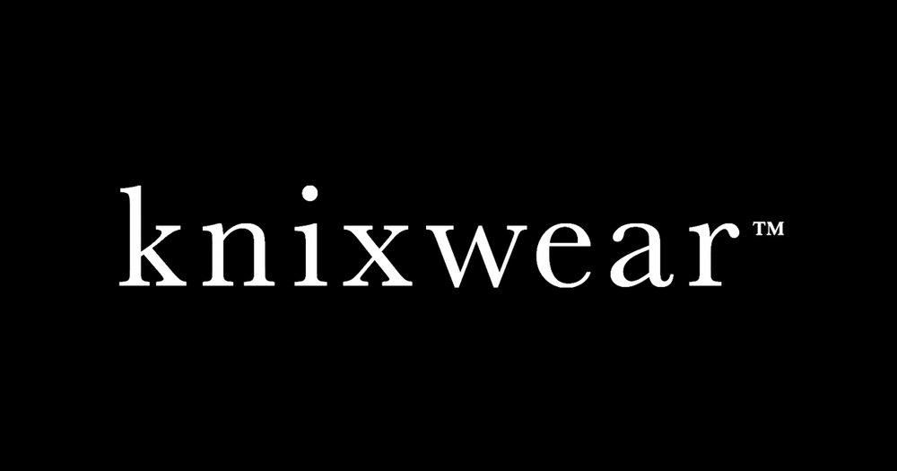 Knix logo.png