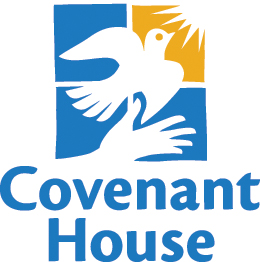 Covenant_House_rgb_v.jpg