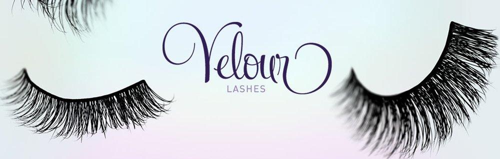 velour logo.jpg