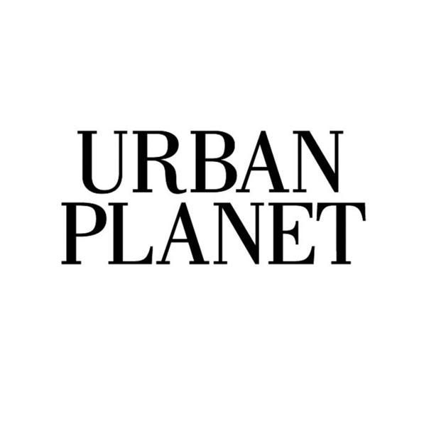 Urban_Planet.jpg