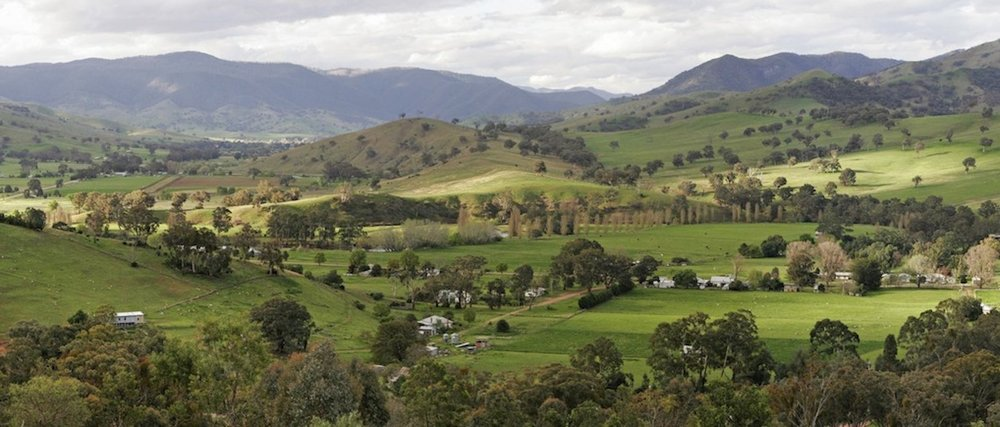 Rural Landscape_Edited.jpg