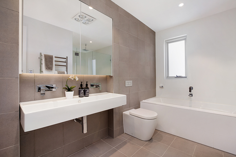 Consett-St-16-Concord-Bathroom-Low.jpg