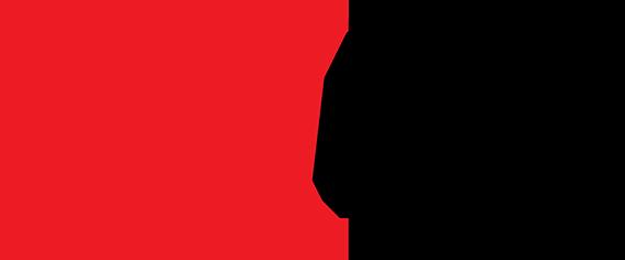 logo-adobe.png