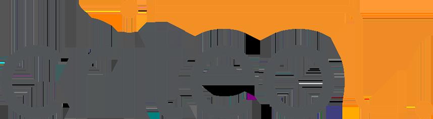 logo-criteo.png