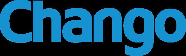 logo-chango.png