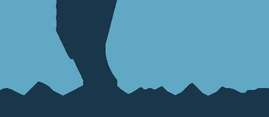 logo-marinsoftware.png