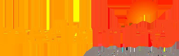 logo-mediamind.png