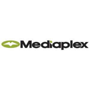 logo-mediaplex.png