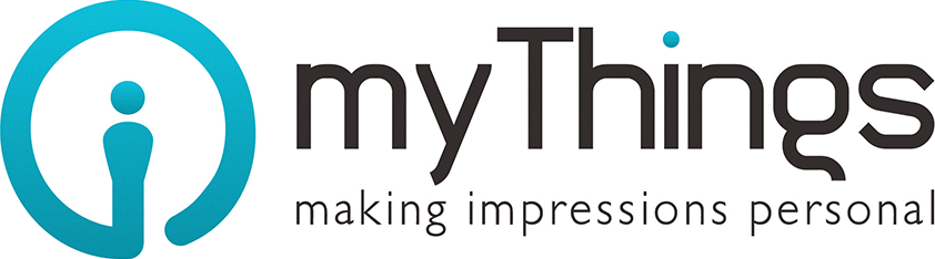 logo-mythings.png