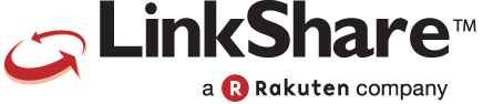 logo-linkshare.jpg