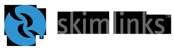 logo-skimlinks.png