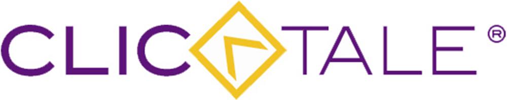 logo-clicktale.png