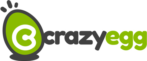 logo-crazyegg.png