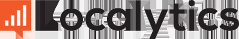 logo-localytics.png