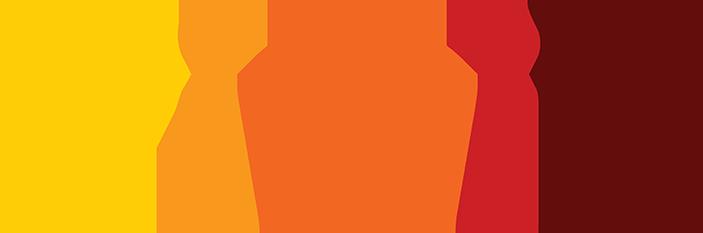 logo-piwik.png
