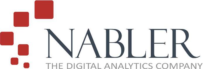 logo-nabler.png