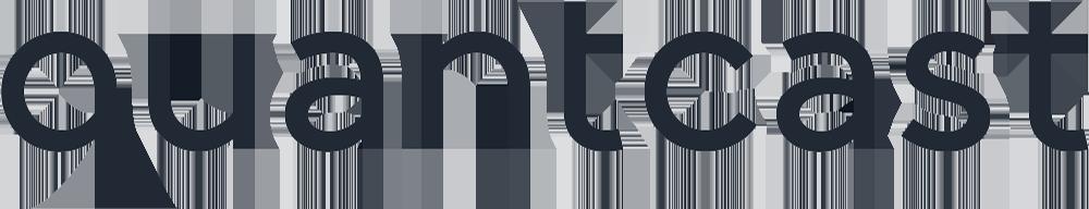 logo-quantcast.png