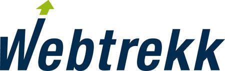 logo-webtrekk.jpg