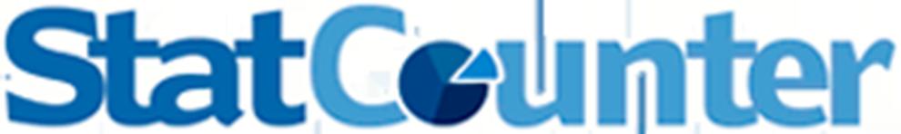 logo-statcounter.png