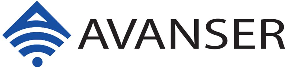 logo-avanser.png