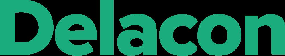 logo-delacon.png