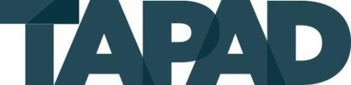 Tapad Logo