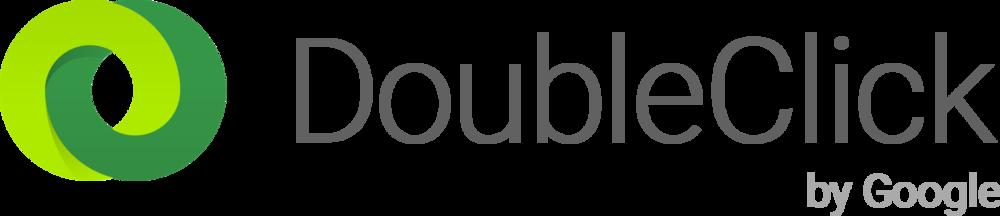 logo-doubleclick.png