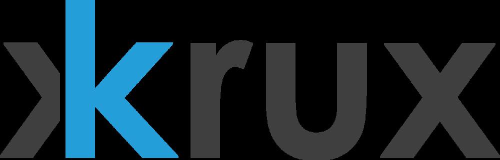 logo-krux.png