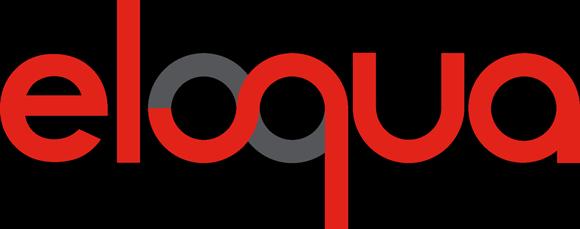 logo-eloqua.png