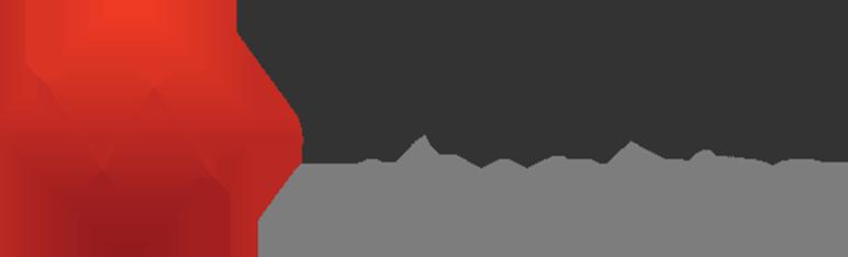 logo-veroanalytics.png