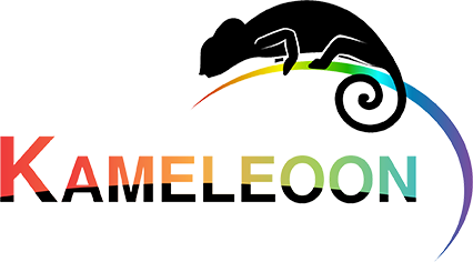 logo-kameleoon.png